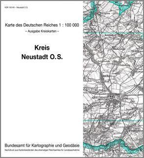 Neustadt O. S.
