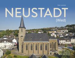 Neustadt (Wied) von Lorscheid,  Peter