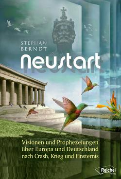 Neustart von Berndt,  Stephan