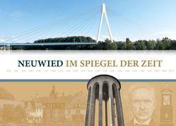 Neuwied im Spiegel der Zeit von Paetz,  Bernd