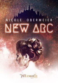 New Arc von Obermeier,  Nicole