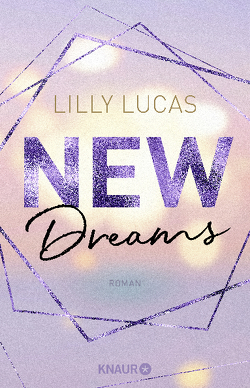 New Dreams von Lucas,  Lilly