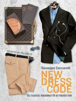 New Dress Code von Ceccarelli,  Giuseppe