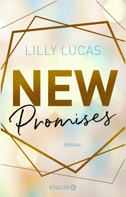 New Promises von Lucas,  Lilly