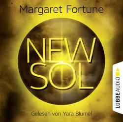 New Sol von Blümel,  Yara, Fortune,  Margaret, Fricke,  Kerstin