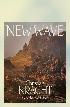 New Wave von Kracht,  Christian