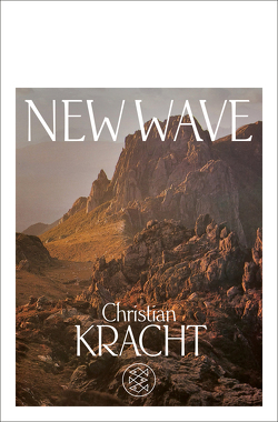 New Wave von Kracht,  Christian