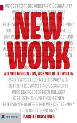 New Work von Kürschner,  Isabelle