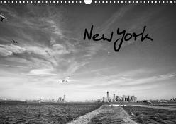 New York 2020 (Wandkalender 2020 DIN A3 quer) von Pfeiffer,  Ralf