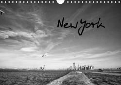 New York 2020 (Wandkalender 2020 DIN A4 quer) von Pfeiffer,  Ralf