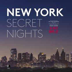 New York Secret Nights