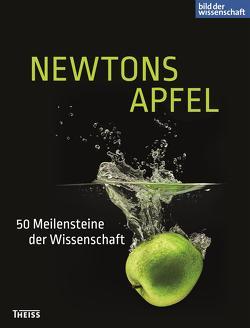 Newtons Apfel von Mäder,  Alexander