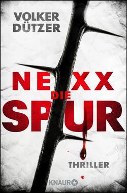 NEXX: Die Spur von Dützer,  Volker