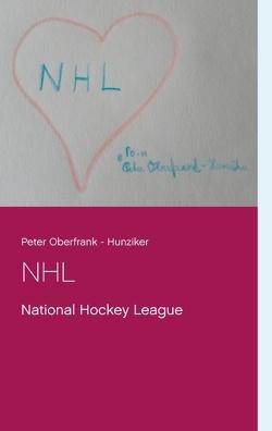 NHL von Oberfrank-Hunziker,  Peter