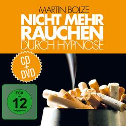 Nicht Mehr Rauchen Durch Hypno von ZYX Music GmbH & Co. KG