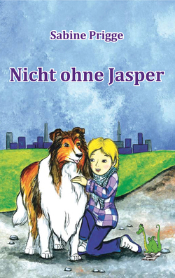 Nicht ohne Jasper von Prigge,  Sabine