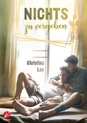 Nichts zu vergeben von Lee,  Christina, Tockner,  Vanessa