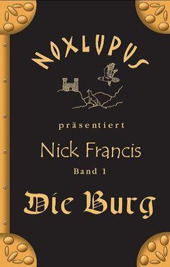 Nick Francis 1 von Noxlupus