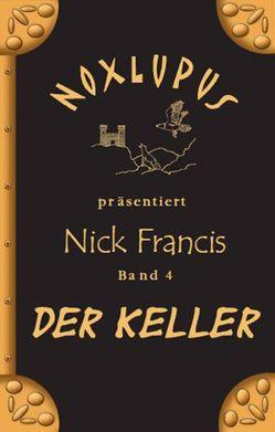 Nick Francis 4 von Noxlupus