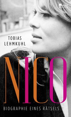 Nico von Lehmkuhl,  Tobias