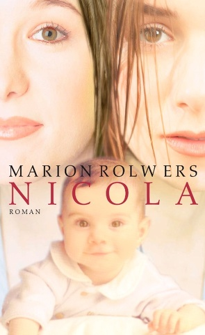 Nicola von Rolwers,  Marion