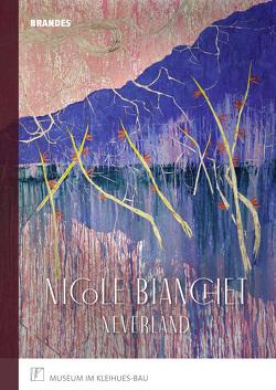 Nicole Bianchet | Neverland von Dams,  Saskia