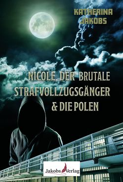 Nicole,