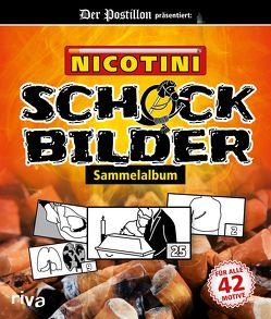 Nicotini von Sichermann,  Stefan