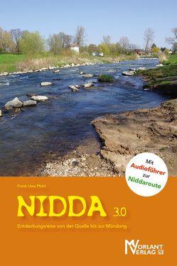 Nidda 3.0 von Pfuhl,  Frank-Uwe