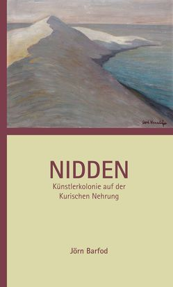 Nidden von Barfod,  Jörn