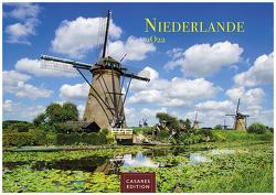 Niederlande 2022 S 24x35cm