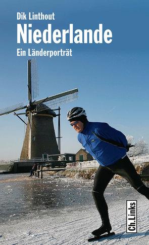 Niederlande von Busse,  Gerd, Linthout,  Dik