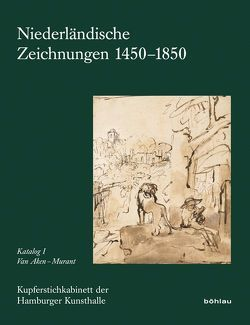 Niederländische Zeichnungen 1450-1850 von Stefes,  Annemarie