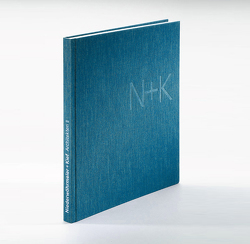 Niederwöhrmeier + Kief Architekten von Baumeister,  Nicolette, Koch,  Wilhelm, Warning,  Wilhelm Christoph