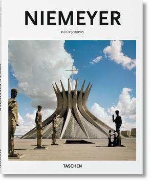 Niemeyer von Jodidio,  Philip