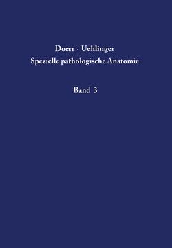Niere und ableitende Harnwege von Zollinger,  H. U.