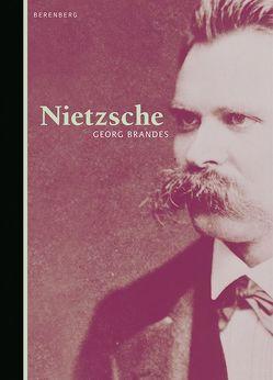 Nietzsche von Bohnen,  Klaus, Brandes,  Georg