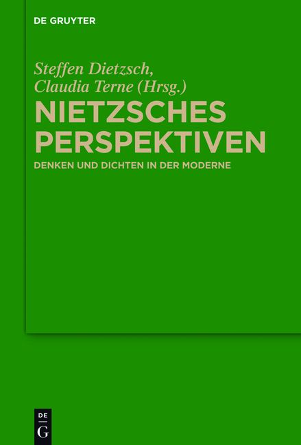 nietzsches superman Friedrich nietzsche nietzsche: america's gnostic superman friedrich nietzsche - only supermen: analysis of nietzsche's story the madman.