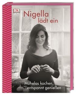 Nigella lädt ein von Lawson,  Nigella