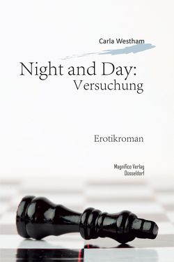 Night and Day: Versuchung von Westham,  Carla