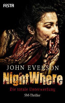 NightWhere von Everson,  John