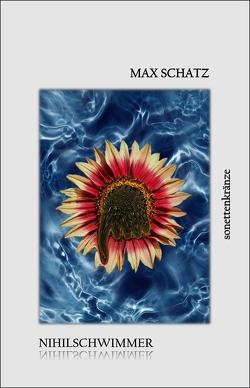 NIHILSCHWIMMER von Schatz,  Max