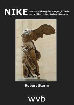 NIKE von Sturm,  Robert
