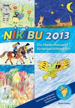 NIKIBU 2013 von Luh,  Udo