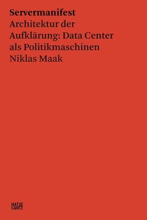 Niklas Maak von Maak,  Niklas