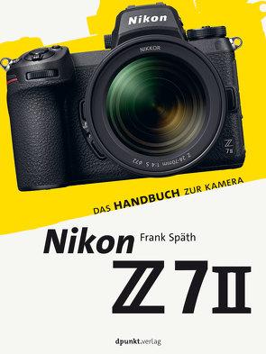 Nikon Z 7II von Spaeth,  Frank