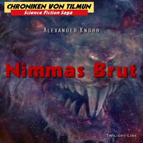 Nimmas Brut von Knörr,  Alexander, Schmidt,  Andrea
