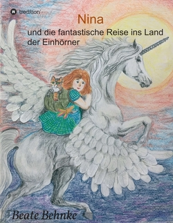Nina von Behnke,  Beate, Thelen,  Inge