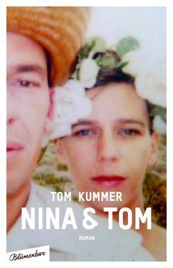 Nina & Tom von Kummer,  Tom