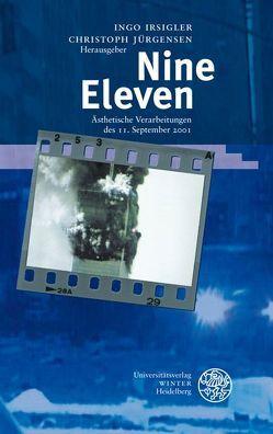 Nine Eleven von Irsigler,  Ingo, Jürgensen,  Christoph